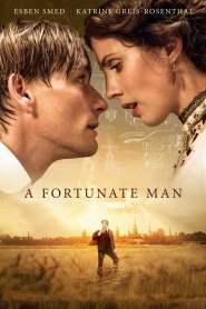 ชายผู้โชคดี A Fortunate Man (2018)