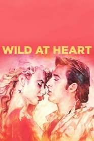โลกีย์ระห่ำ Wild at Heart (1990)