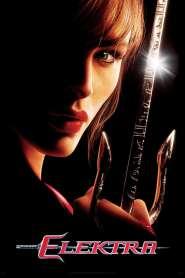 อีเล็คตร้า สวยสังหาร Elektra (2005)