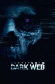 อันเฟรนด์: ดาร์กเว็บ Unfriended: Dark Web (2018)