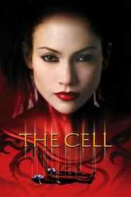 เหยื่อเงียบอำมหิต The Cell (2000)
