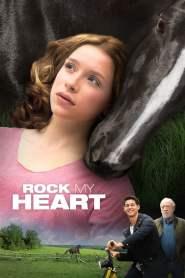 หัวใจไม่หยุดฝัน Rock my Heart (2017)