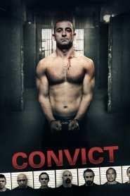 รอวันประหาร Convict (2014)