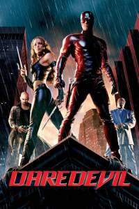 แดร์เดฟเวิล มนุษย์อหังการ Daredevil (2003)