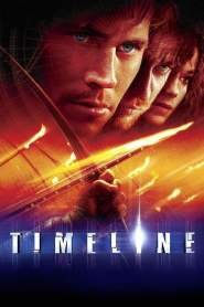 ข้ามมิติเวลา ฝ่าวิกฤติอันตราย Timeline (2003)