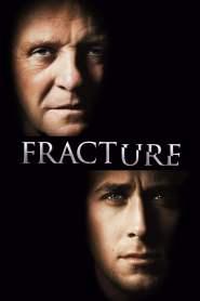 ค้นแผนฆ่า ล่าอัจฉริยะ Fracture (2007)
