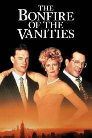 เชือดกิเลส The Bonfire of the Vanities (1990)