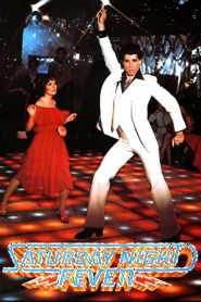 แซทเทอร์เดย์ไนท์ฟีเวอร์ Saturday Night Fever (1977)
