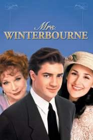 คุณนายส้มหล่น Mrs. Winterbourne (1996)