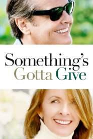 รักแท้ไม่มีวันแก่ Something's Gotta Give (2003)