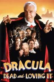 แดร็กคูล่า 100% ครึ่ง Dracula: Dead and Loving It (1995)