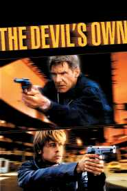 ภารกิจล่าหักเหลี่ยม The Devil's Own (1997)