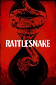 งูพิษ Rattlesnake (2019)
