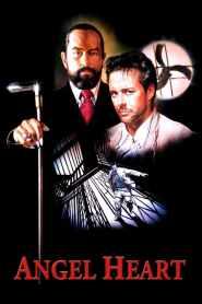 แองเจิ้ล ฮาร์ท ฆ่าได้… ตายไม่ได้ Angel Heart (1987)