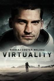 จำลองสะพรึง Virtuality (2009)