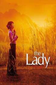 อองซานซูจี ผู้หญิงท้าอำนาจ The Lady (2011)