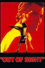 ปล้นรัก หักด่านเอฟบีไอ Out of Sight (1998)