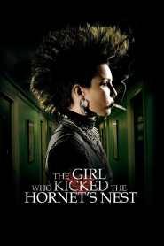 ขบถสาวโค่นทรชน ปิดบัญชีคลั่ง The Girl Who Kicked the Hornet's Nest (2009)