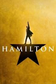 Hamilton (2020)
