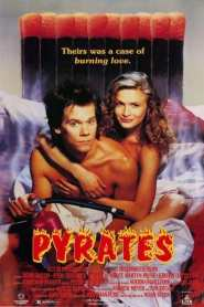 รักไฟลุก Pyrates (1991)