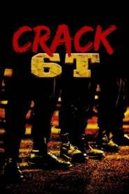 Crack 6T (1997)