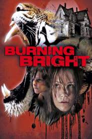 ขังนรกบ้านเสือดุ Burning Bright (2010)