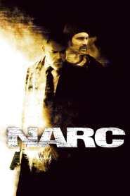 คนระห่ำ ล้างพันธุ์ตาย Narc (2002)