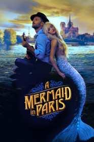 รักเธอ เมอร์เมด A Mermaid in Paris (2020)