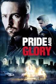 คู่ระห่ำผงาดเกียรติ Pride and Glory (2008)
