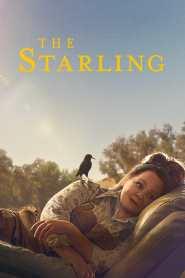 เดอะ สตาร์ลิง The Starling (2021)