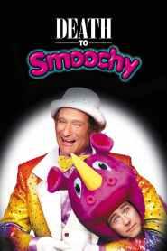 อยากดังกว่า…ต้องฆ่าซะ Death to Smoochy (2002)