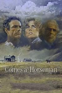 Comes a Horseman (1978)