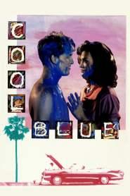 Cool Blue (1990)