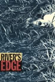 ศพกลางน้ำ River's Edge (1986)