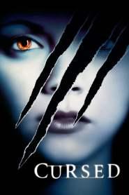 ถูกสาป Cursed (2005)