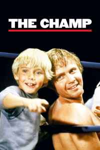 The Champ (1979)