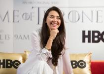 Jessica Henwick Net Worth