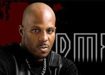 DMX Net Worth, Age, Height, Wife, Profile