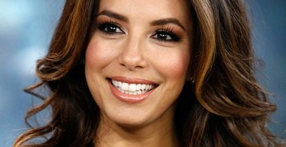 Eva Longoria Net Worth, Age, Height, Husband, Profile, Movies