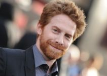 Seth Green Net Worth, Age, Height, Wife, Profile, Movies