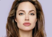 Angelina Jolie Net Worth, Age, Height, Profile, Movies