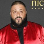 DJ Khaled, DJ Khaled Net Worth, Net Worth, Profile, songs