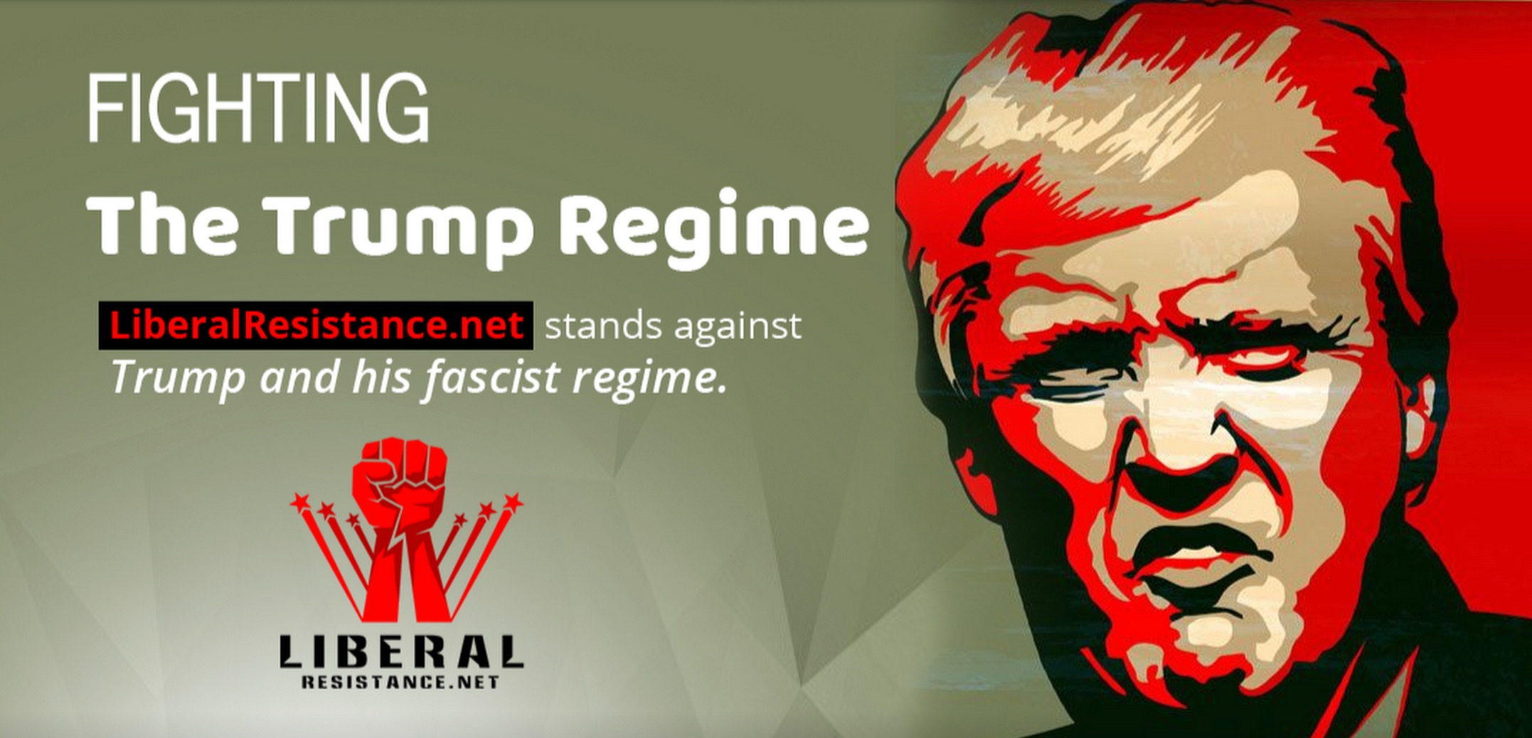 Image result for Trump and academia