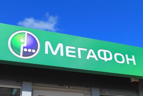 МегаФон возобновит продажи смартфонов Samsung