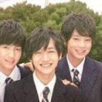 東京b少年(ジャニーズ)のメンバーのプロフィールや画像をチェック!