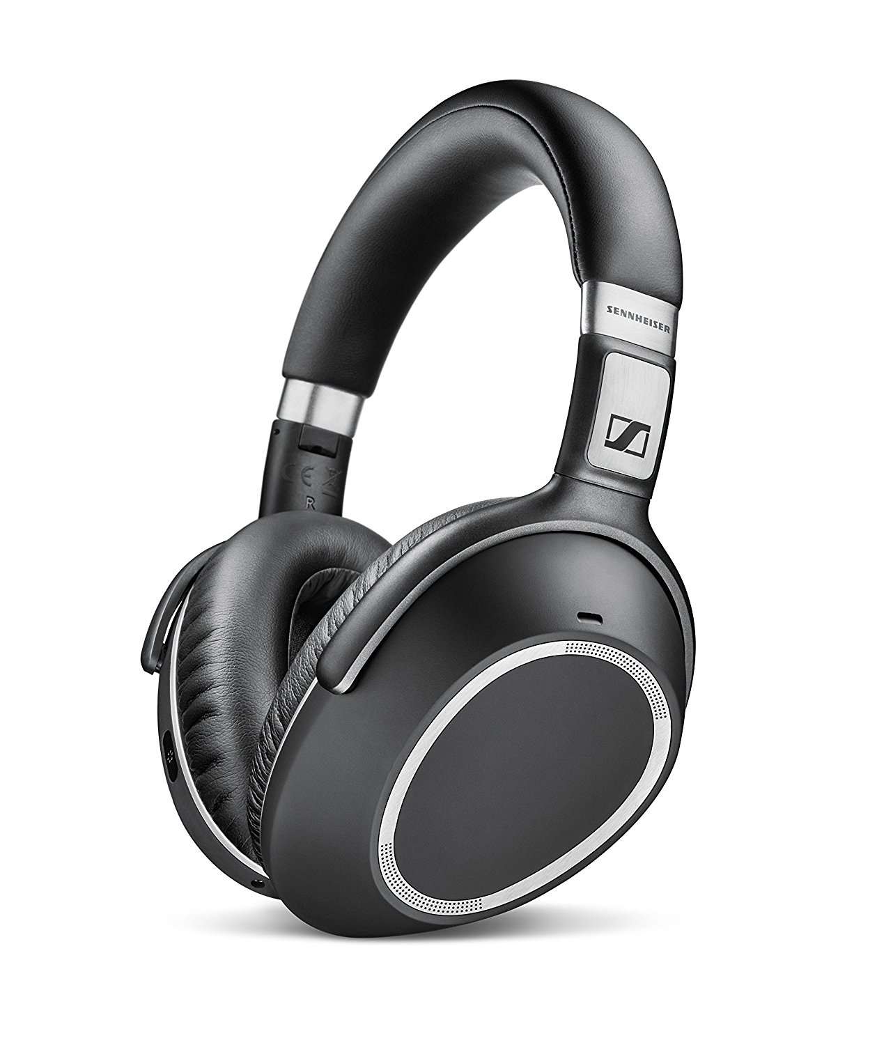 Sennheiser PXC 550 Noise-Cancelling Wireless für 199€