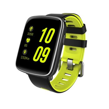 Yamay Smartwatch SW018 IP68