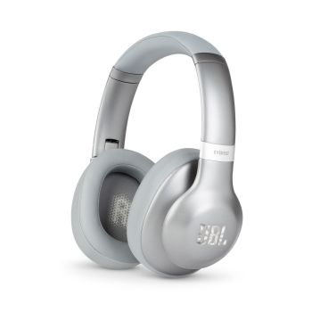 JBL Everest GA 710 by Harman