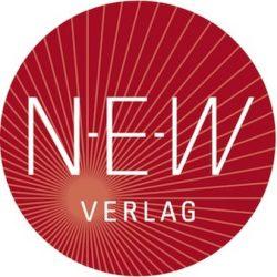 New Verlag