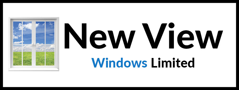 New View Windows Ltd